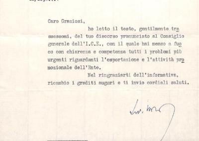 Aldo Moro (8 febbraio 1985)