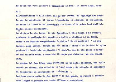 Mario Corazzini (15 febbraio 1974)