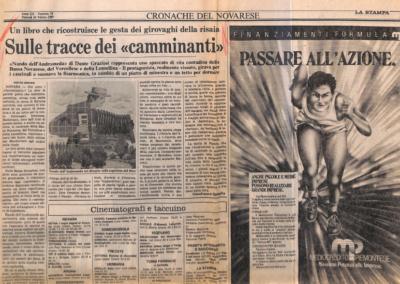 Nando dell'Andromeda_La Stampa (24 marzo 1987)