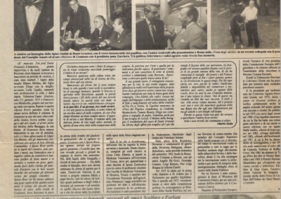 Necrologio DG_L'Azione (11 luglio 1992)