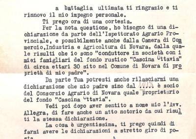 Paolo Bonomi (7 settembre 1949)